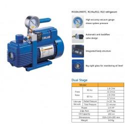Vacuum pump VI220SV