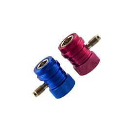 Adapter red HP