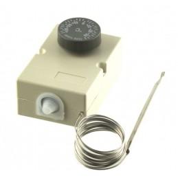 Thermostat F2000 -35+35C°