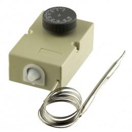 Thermostat F2000/90 0-90C°