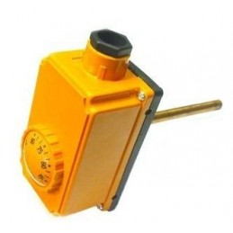 Thermostat VPR90 GD for...