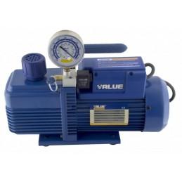 Vakuumska pumpa Vi260SV