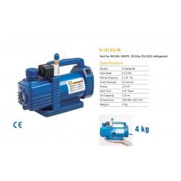 Vacuum pump VI215SM