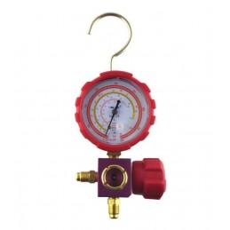 Manifold gauge 134 /404 /...