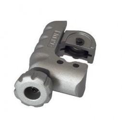 Tube cutter VTC-28  / 4-28mm