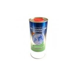 Oil RL46 H / 1 Liter