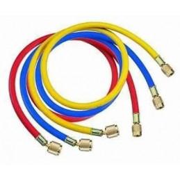 Charging Hose 3pcs 1800mm