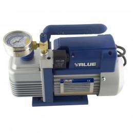 Vacuum pump V-i125y-R32