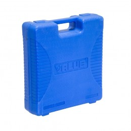 Manifold Suitcase