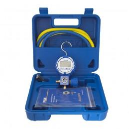 Digitalni manometer VDG-S1