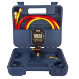 Digitalni manometer VRM1-0101I