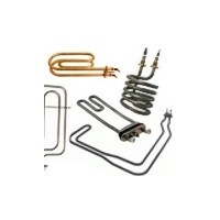 Heating elements