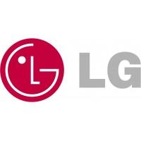 Klimatske naprave LG