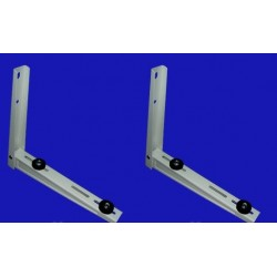 Air conditioner brackets 450 x 365 x1,8 mm (150KGS)