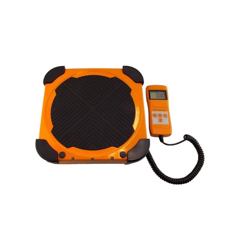 Digitalna vaga 100 kg / M200