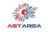 ASTAREA Ltd.